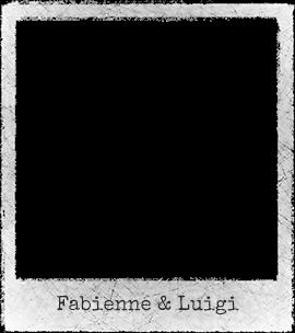 straatanimatie-Luigi