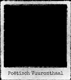 vuuronthaal
