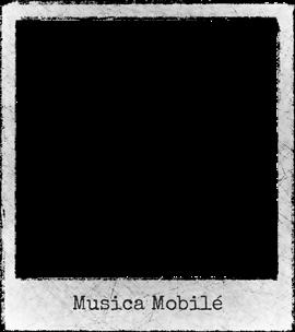 straatanimatie muzikaal